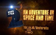 La storia di Doctor Who secondo Doctor Who