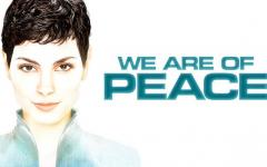 Pace per tutti! Forse...
