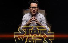 Star Wars: Episode VII, parlano JJ Abrams e Kathleen Kennedy