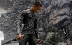 "Razzie Awards: ""trionfa"" After Earth"