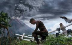 After Earth, nuovo trailer in italiano