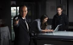 Agents of SHIELD: due ritorni eccellenti, una guest star e tanto altro