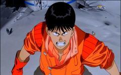 Akira rimane senza regista