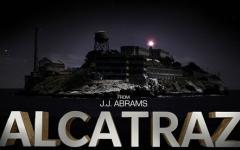 L'Alcatraz vista in tv è una finzione
