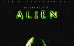 Il prequel di Alien ha un regista: Ridley Scott