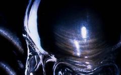 Annullato il prequel di Alien
