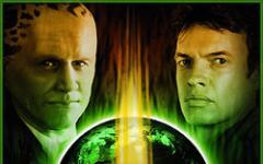 La saga dei remake parte terza: Alien Nation