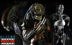 Predator e Terminator: si fermano le produzioni dei sequel
