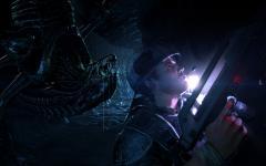 Aliens, lo scontro finale continua nei videogame