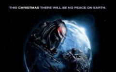Un Requiem per alieni e predatori
