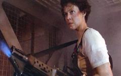 Saga dei reboot, parte prima: Alien