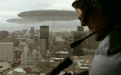 Il prequel di District 9: Alive in Joburg