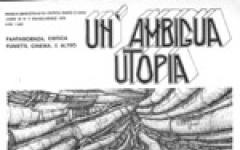 Riemerge Un'Ambigua Utopia