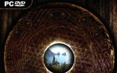 Anacapri - The Dream