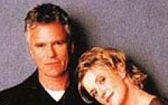Weekend ad Avalon, ma con Richard Dean Anderson