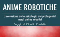 Psicopatologia dei robot giapponesi