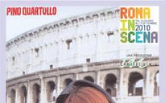 L'anno del contatto, evento fantascientifico a Roma