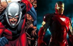 Iron Man 3: ultime notizie!