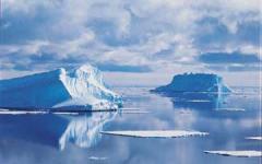 Anno 2300: la Terra in pericolo