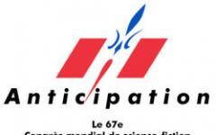 A Montreal parte la Worldcon