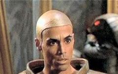 Stargate, ritorna Apophis