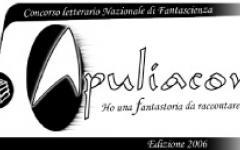 Premio Apuliacon, terza edizione
