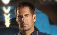 La Paramount aveva pensato a un film su Enterprise