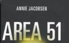 L'Area 51 torna alla ribalta