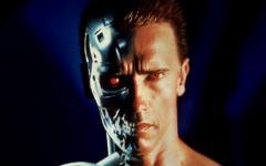 Schwarzenegger: Terminator e Predator nel suo futuro?