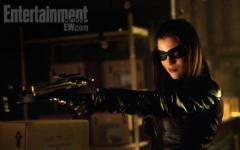 Arrow: in arrivo altri personaggi tratti dai comics
