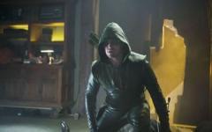 Arrow, cosa accadrà nella stagione due?
