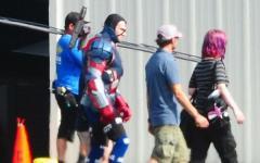 Iron Man 3: tutte le ultime notizie