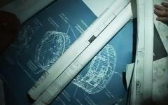 Fantascienza.com, il meglio della settimana di Ascension