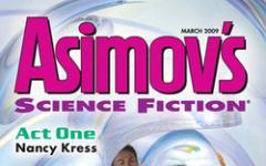 I tempi della crisi per le riviste di fantascienza negli USA