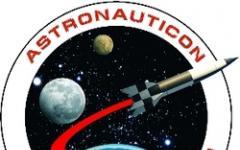 Astronauti a Montecatini