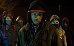Attack the block, invasioni aliene e gang di quartiere