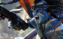 Avatar 2 e 3: ultime notizie
