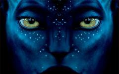 Il futuro del cinema è sul pianeta Pandora