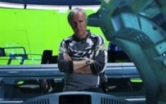 Cameron, Weaver e Worthington parlano di Avatar