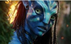 Avatar primo anche sul web