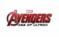 Avengers Age of Ultron nei cinema italiani