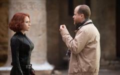 Joss Whedon: mi prendo una pausa dalla Marvel