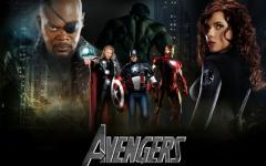 Iron Man 3 aprirà la strada ad Avengers 2