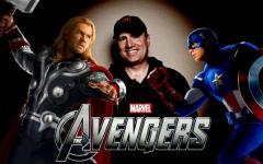 Cosa succederà al cinema dopo The Avengers?