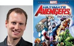 Avengers 2 e Doctor Strange, i piani sono già in atto