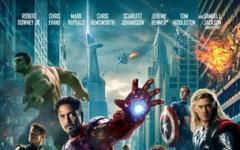 ABC e Marvel: una serie tv nel mondo degli Avengers