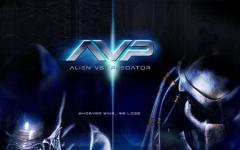 Alien ancora contro Predator