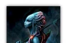 Avatar: le ultime parole di Cameron e soci