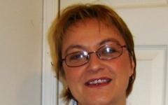 DelosDays 2011, Tanya Huff secondo ospite internazionale
