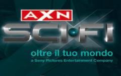 AXN Sci-Fi, presentate le novità della prossima stagione